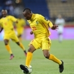 Official: Khama Billiat joins Kaizer Chiefs