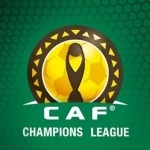 Club Africain awarded win, Ismaily fined