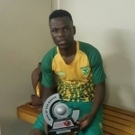 Mutizwa out to extend lead at the ABSA Premiership goal-scoring chart