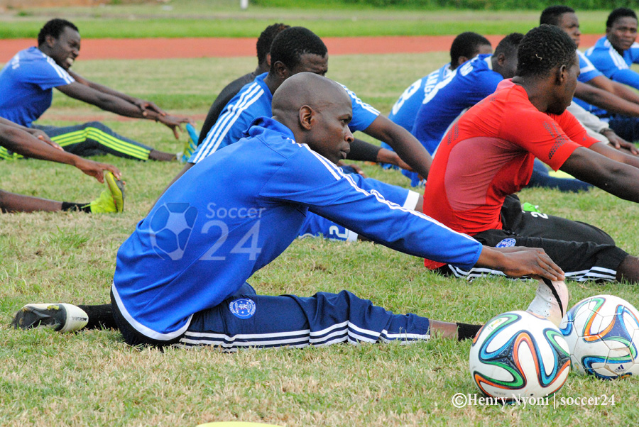 Dynamos, Mushure agree on payment plan