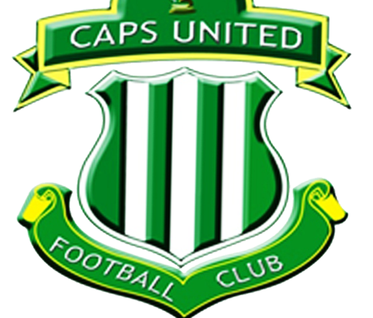 How Unpaid Salaries May Affect CAPS United CAF Campaign
