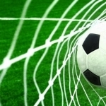 Local match officials on duty in Confed Cup Grp Stages