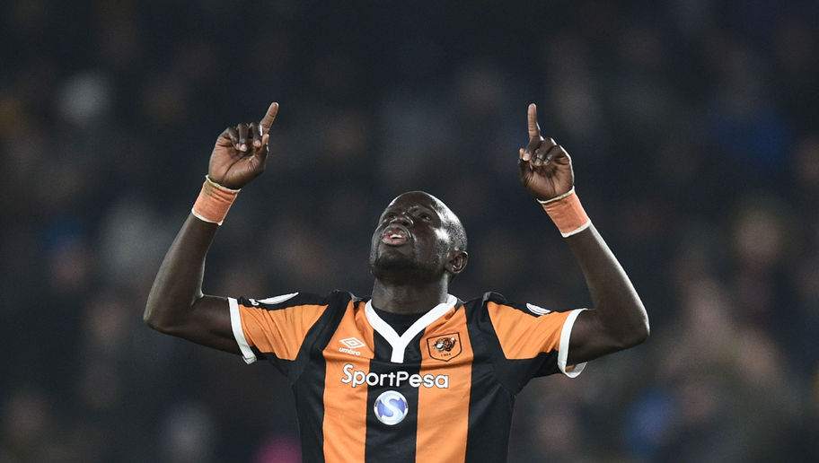 Hull City 2-1 Swansea: Marco Silva's Super Sub Niasse Scores Brace in Huge Relegation Battle Match