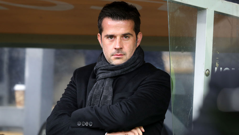 Hull City Boss Marco Silva Wins Court Case After Suing Former Sporting CP Director