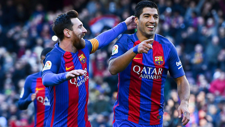 Champions League preview: Tall order for Barcelona against PSG