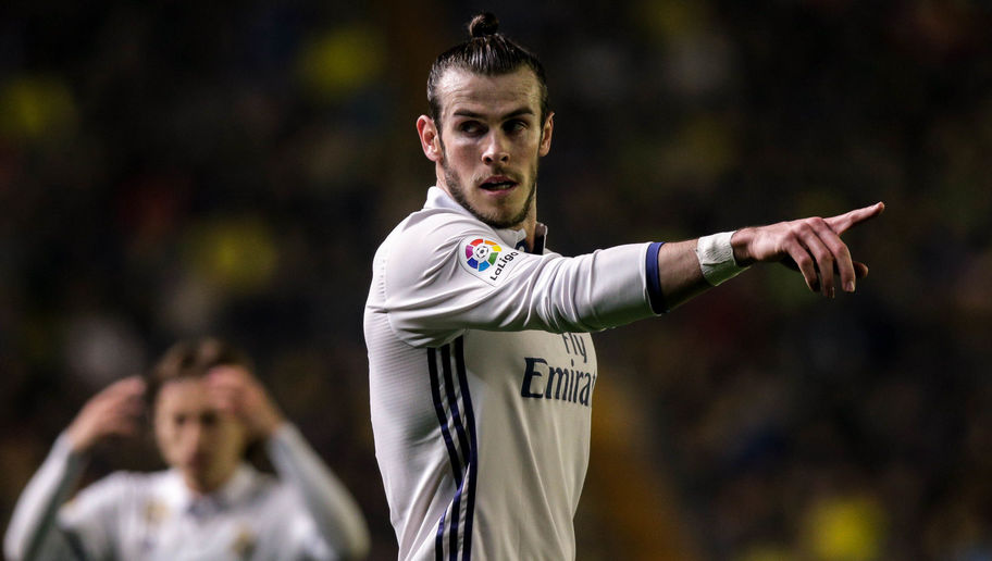 Gareth Bale Insists Real Madrid Should Buy Tottenham Hotspur Ace to Replace Cristiano Ronaldo