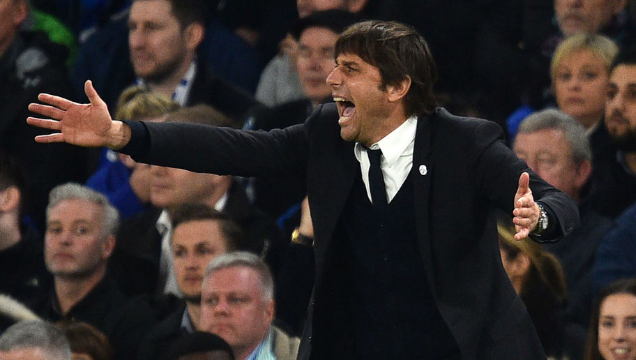 EPL: Chelsea lose , United draw, Liverpool and Spurs win