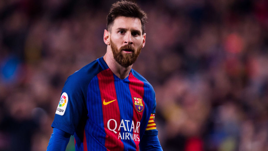 Barcelona Director Confident Star Man Will Sign New Contract