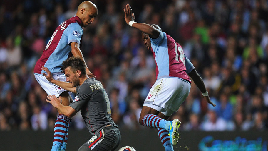 Team News: Rotherham vs Aston Villa – Confirmed Villans Lineup
