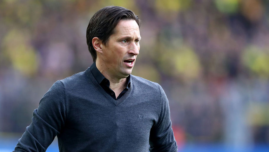 Former Bayer Leverkusen Boss Lined Up By Leicester City to Replace Claudio Ranieri This Summer