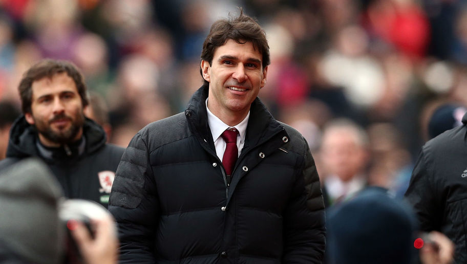 Middlesbrough Boss Claims Guardiola 'Is Not the Best Coach in the World or Even in Manchester'
