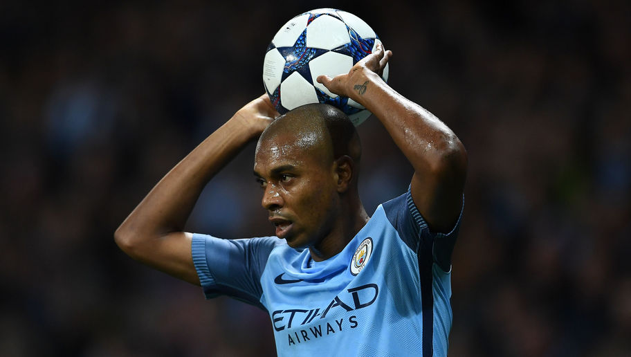 Man City to Reward Midfield Stalwart With Contract Extension Despite Disciplinary Concerns
