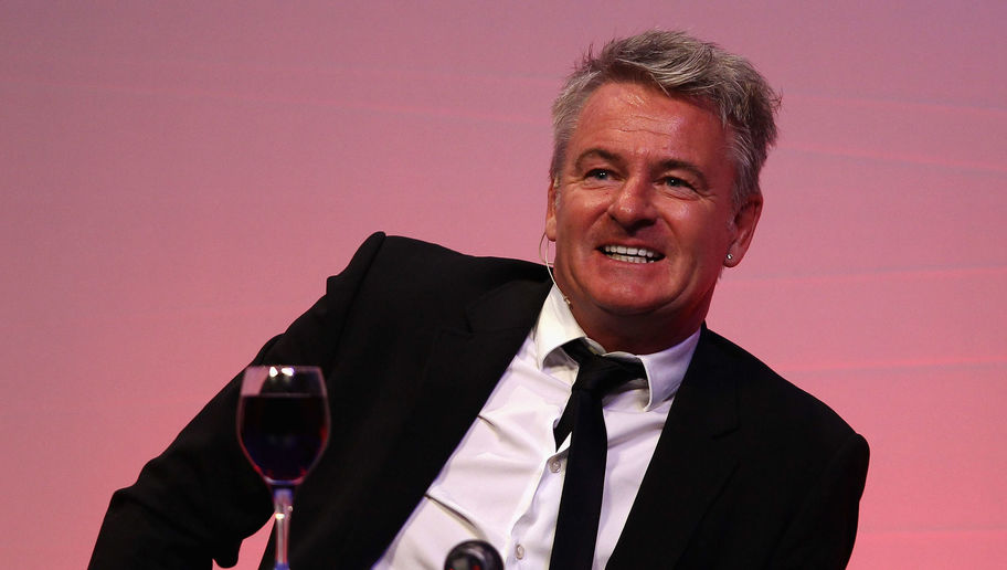 Charlie Nicholas Says Liverpool Should Sign 18-Year-Old Serie A Star in the Summer
