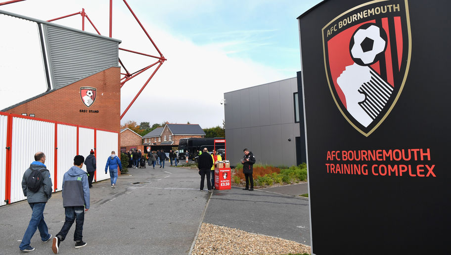 AFC Bournemouth Slapped With £35,000 Fine for Breaching FA Anti-Doping Rules