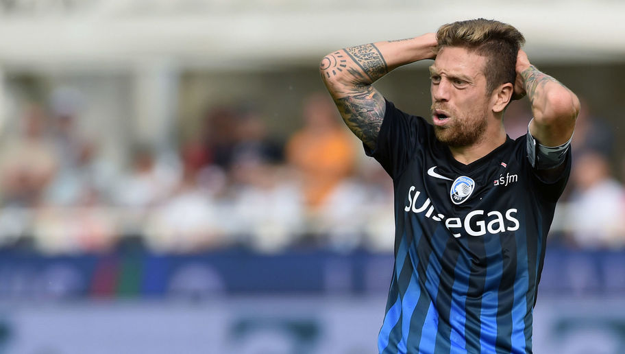 Atalanta Captain Admits Inter Move Could Happen After Sudden Collapse of 2013 Transfer