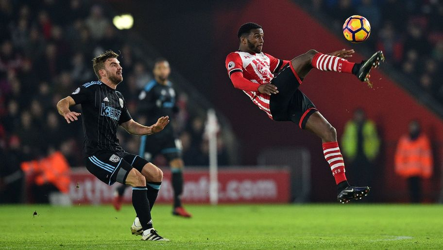 Ali Dia 2.0: York Player Released 4 Days After Signing Over Claims He Was Brother of Saints Star