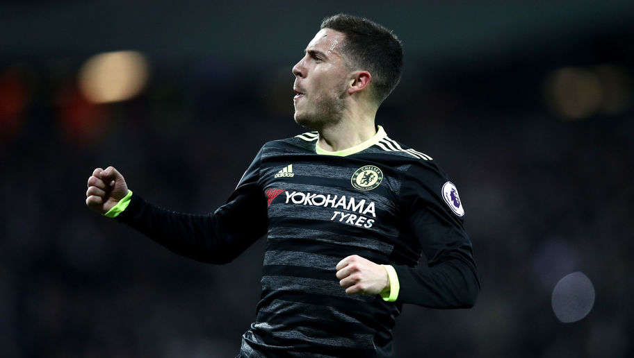 Chelsea Star Emerges as Subject of Real Madrid Interest After Standout Campaign