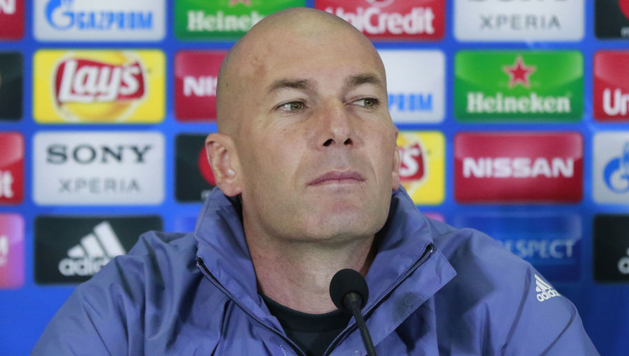 Champions League Team News: Napoli vs Real Madrid – Confirmed Lineup