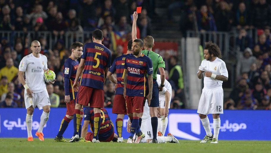 Barcelona and Real Madrid Set for 'Bonus Clasico' in International Champions Cup