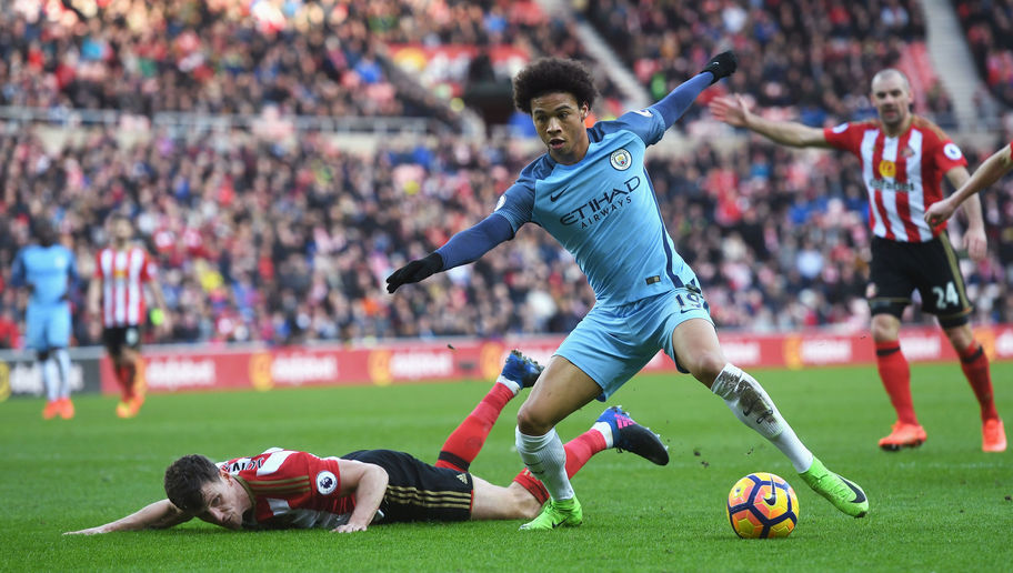 Billy Jones Believes Sunderland Must Show 'Effort, Work Rate and Commitment' to Survive