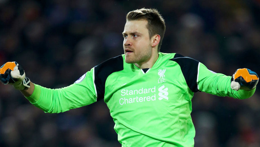 Simon Mignolet Reveals Liverpool Players' Reaction When They Discovered Alexis Sanchez Was Benched