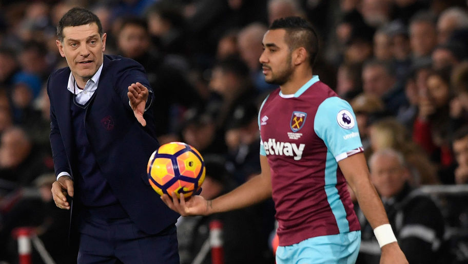 Former West Ham Star Blasts Slaven Bilic Approach and Reveals Reasons for Leaving in January