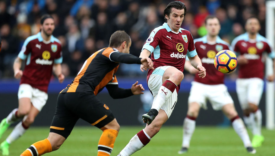 Joey Barton Available to Face Liverpool as FA Postpone Hearing Following Betting Charges