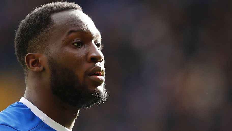 Toffees Star Striker Romelu Lukaku on the Verge of Signing New 5-Year Deal at Everton