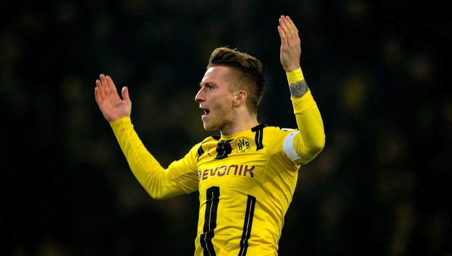 Chelsea Reportedly Told to Stump Up Staggering £70m Fee for In-Demand Borussia Dortmund Ace