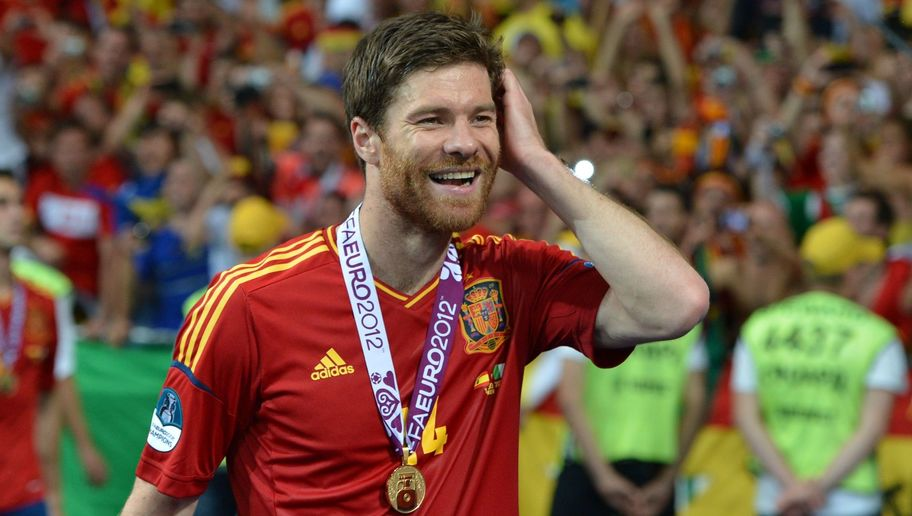 Xabi Alonso Announces End of Season Retirement to Bring Illustrious Career to a Close