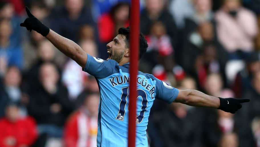 Middlesbrough 0-2 Manchester City: Dominant City Seal FA Cup Semi-Final Spot