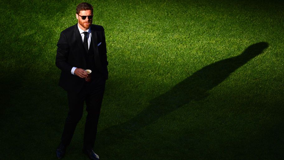 The 14 Greatest Moments From the Career of Footballing God Xabi Alonso