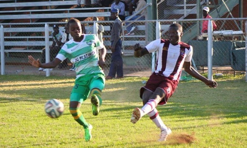 FC Platinum cautious ahead of Zvishavane derby