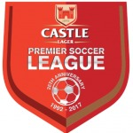Results: CLPSL Match-day 22