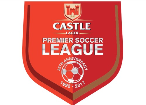 Premier Soccer League Week One Fixtures dates and venues