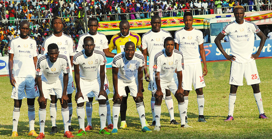 Bosso executive prefers youngsters to do the duty