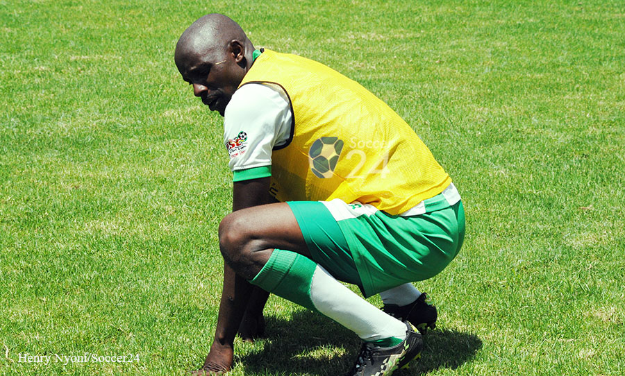 Tsipa quits playing goes Back To School