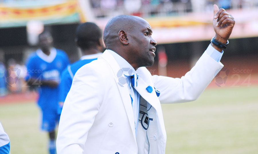 Mutasa and Epoupa clinch monthly awards