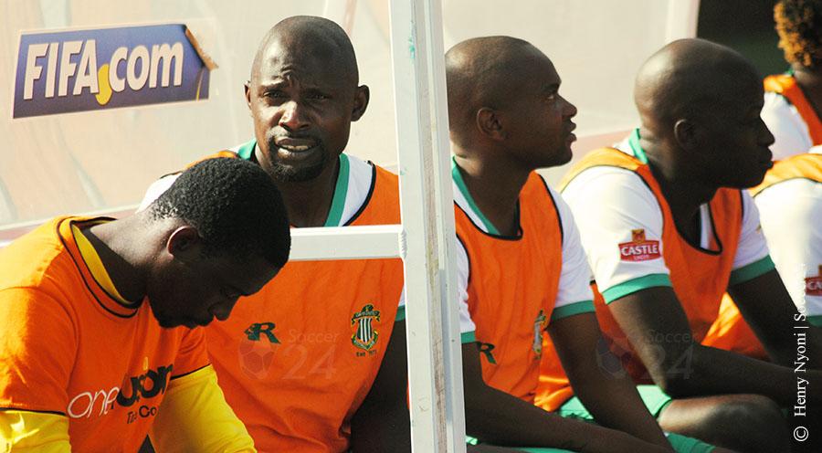 ZPC Kariba beat Highlanders, Tsholotsho draw against Caps