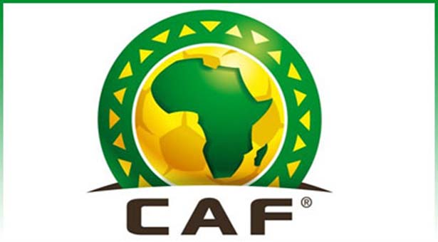 AFCON increased to 24 teams
