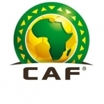 SA favourites to host AFCON 2019 as Morocco pull out of race