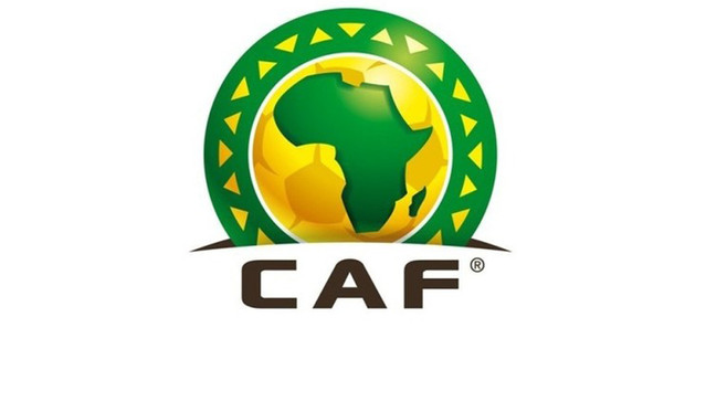 CAF appoints new SG after sacking Egyptian Amr Fahmy for accusing Ahmed Ahmed