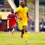 Joining Pirates was a huge transition: Mahachi
