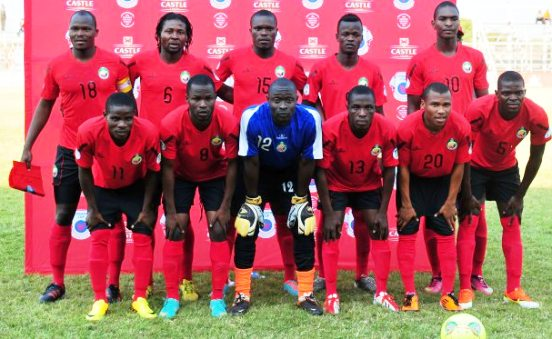 Match Preview | Zimbabwe vs Mozambique