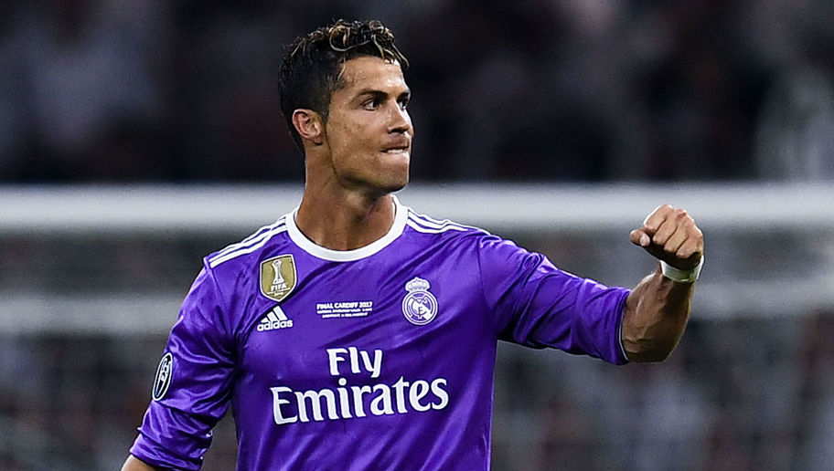 Ronaldo says his 'brilliance' bothers people