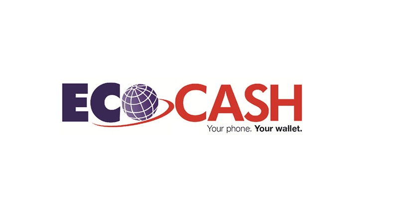 PSL introduces Ecocash services as a payment method to stadiums