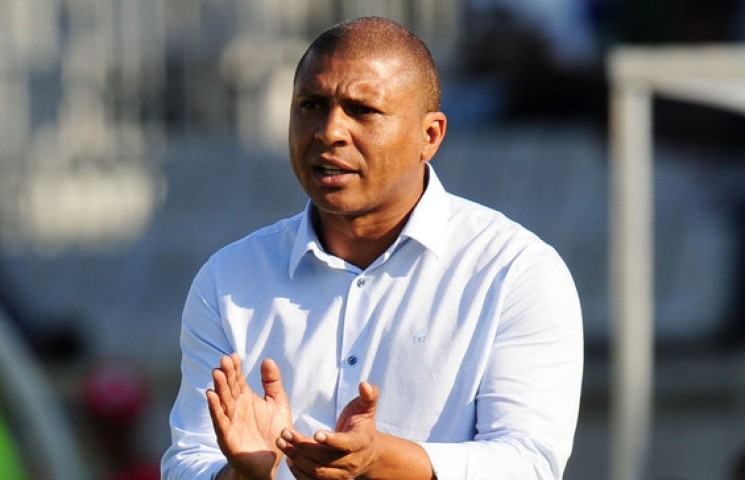 Mannetti: Namibia ready for Warriors