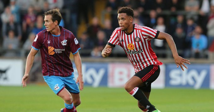 Benyu and Galloway clash in Pre Season Dafabet Cup