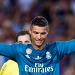 Zidane declares Cristiano Ronaldo fit for Champions League final