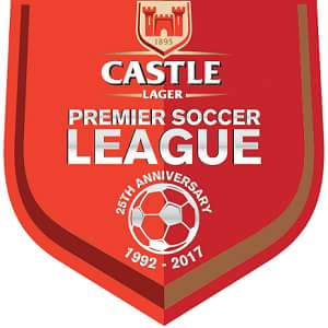 CLPSL Result: Bulawayo City vs CAPS United
